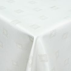 Новогодние ткани Cezanne plata