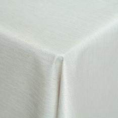 Новогодние ткани Lothe plata