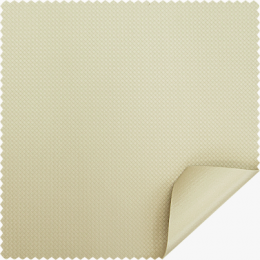 MULETON beige – защита для стола