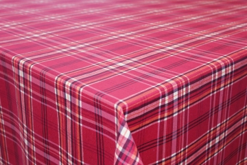 b_360_0_16777215_00_images_news_new-year_tartan.jpg