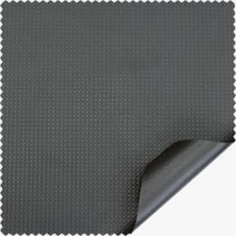 MULETON gris – защита для стола