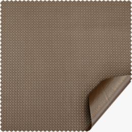 MULETON marron – защита для стола